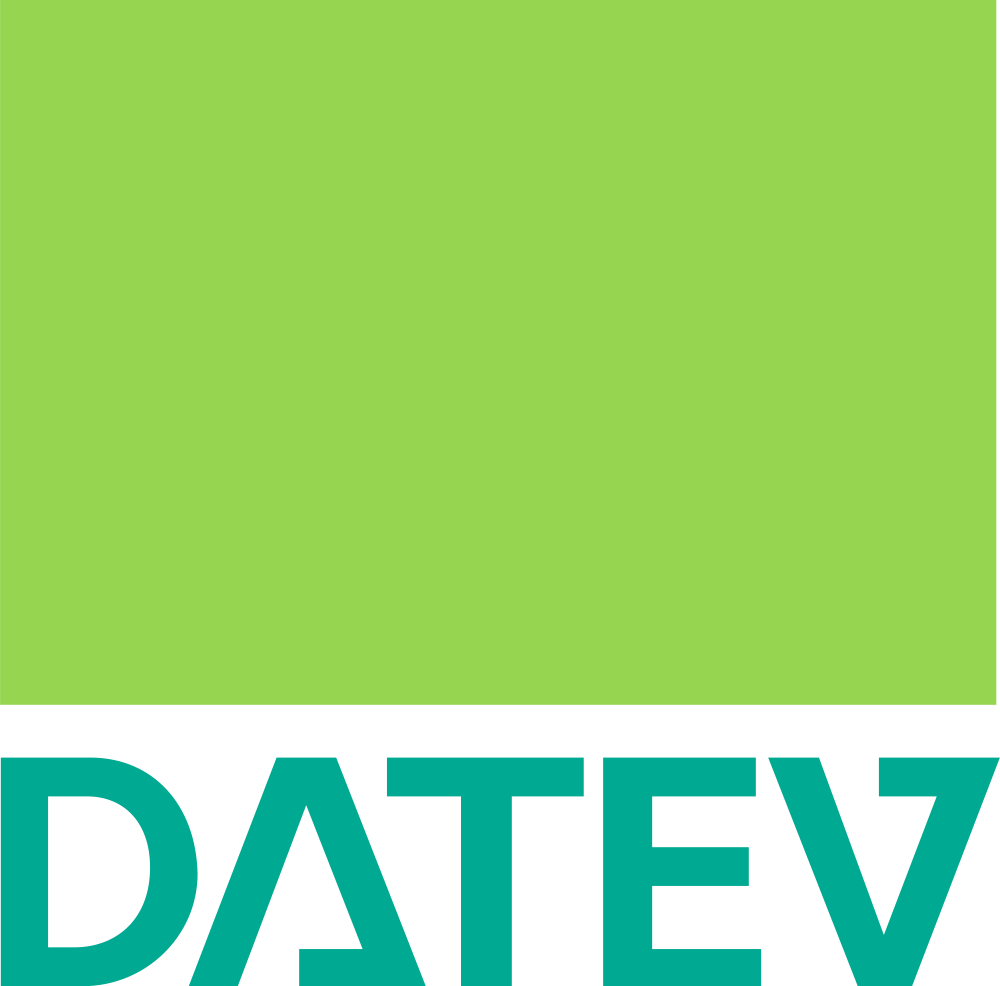 DATEV - Partner from dab: Data - Analyzes & Consulting GmbH