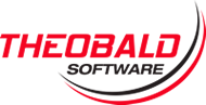 Theobald Software - Access to ERP-Systems