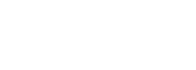 BASF The Chemical Company