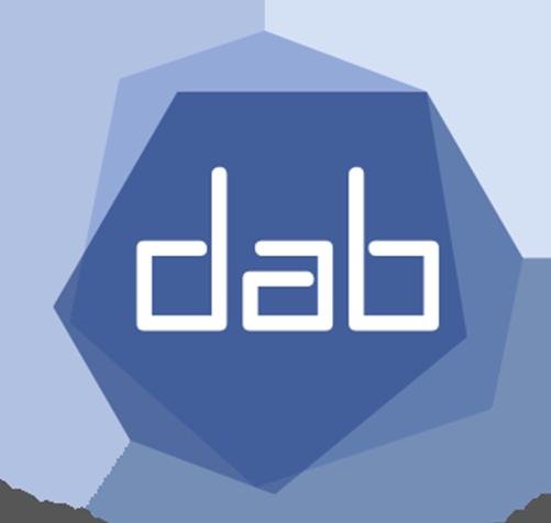 DAB Europe